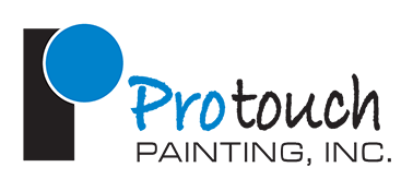Protouch Painting, Inc.   Commerical and Industrial Painting Company South St. Paul